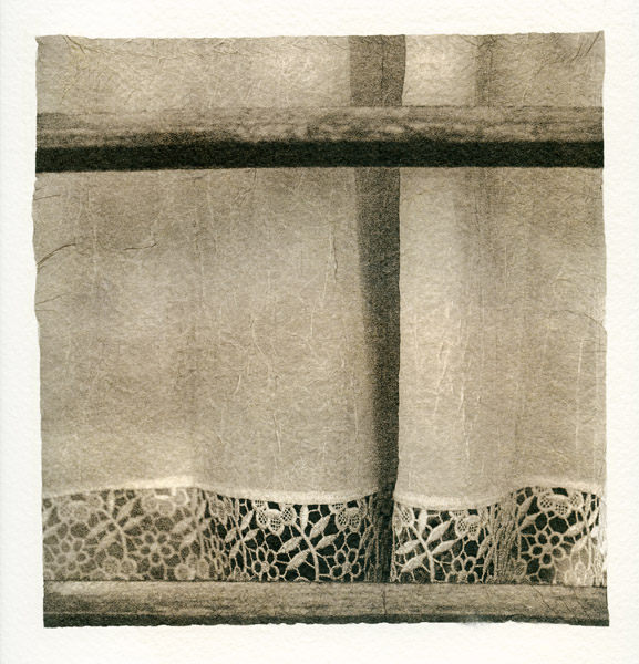 025 Curtained Window 2018 Sara Yerkes_1