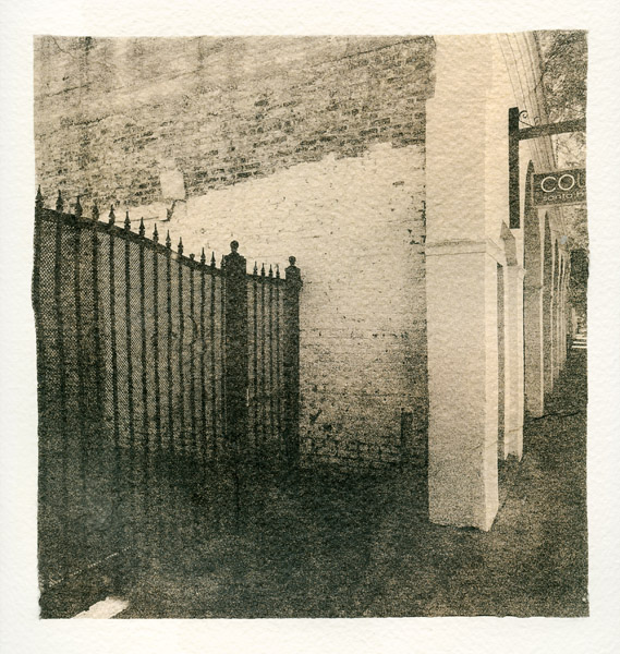 05 Alley Wall 2018 Sara Yerkes_1