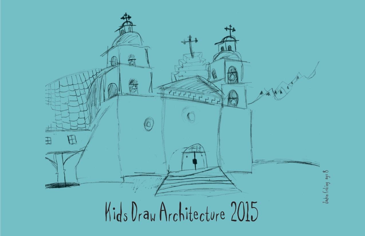 KDA 2015 Calendar