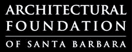 Architectural Foundation of Santa Barbara