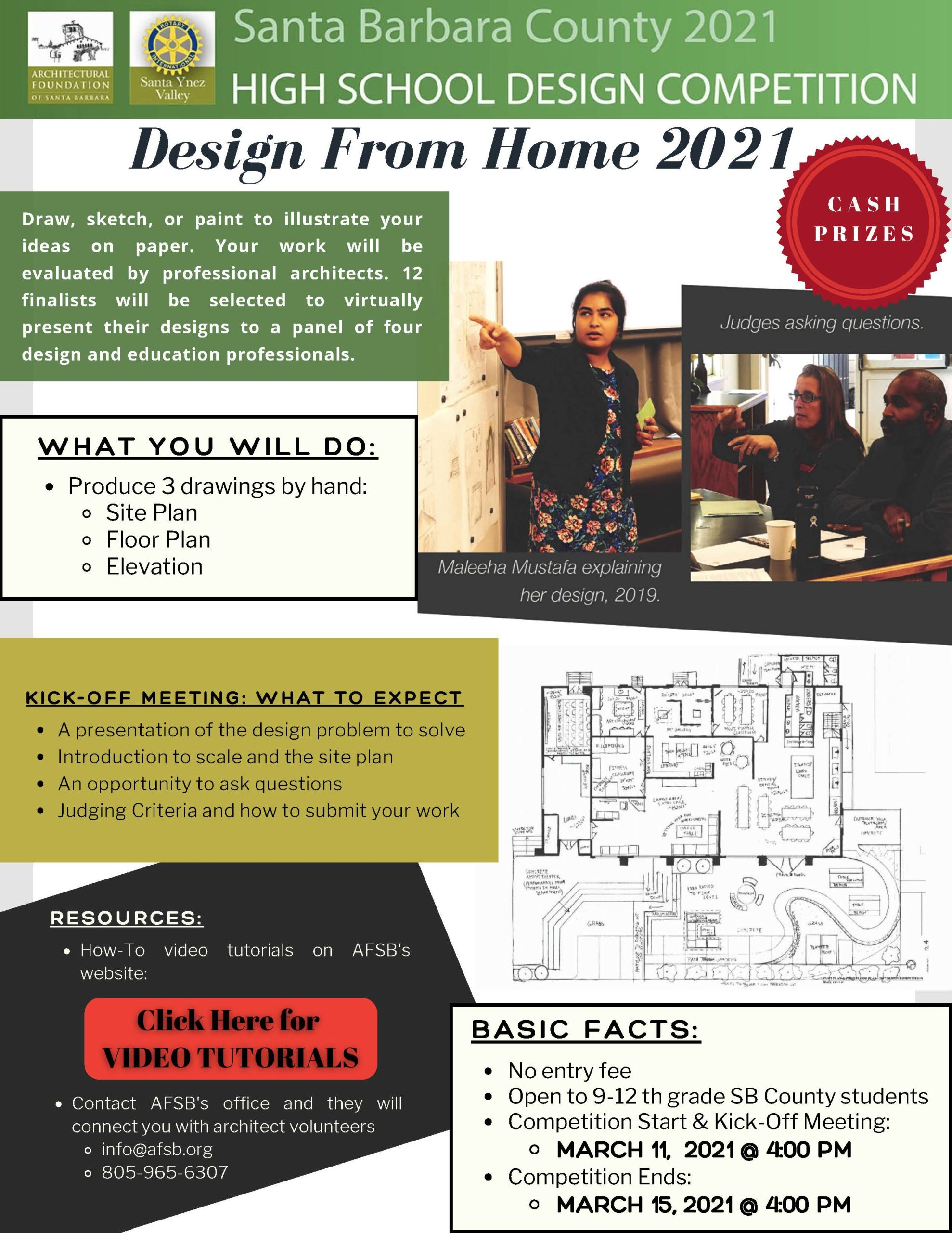 2021 HSDC Poster Jan12 - With Infographic_Page_2