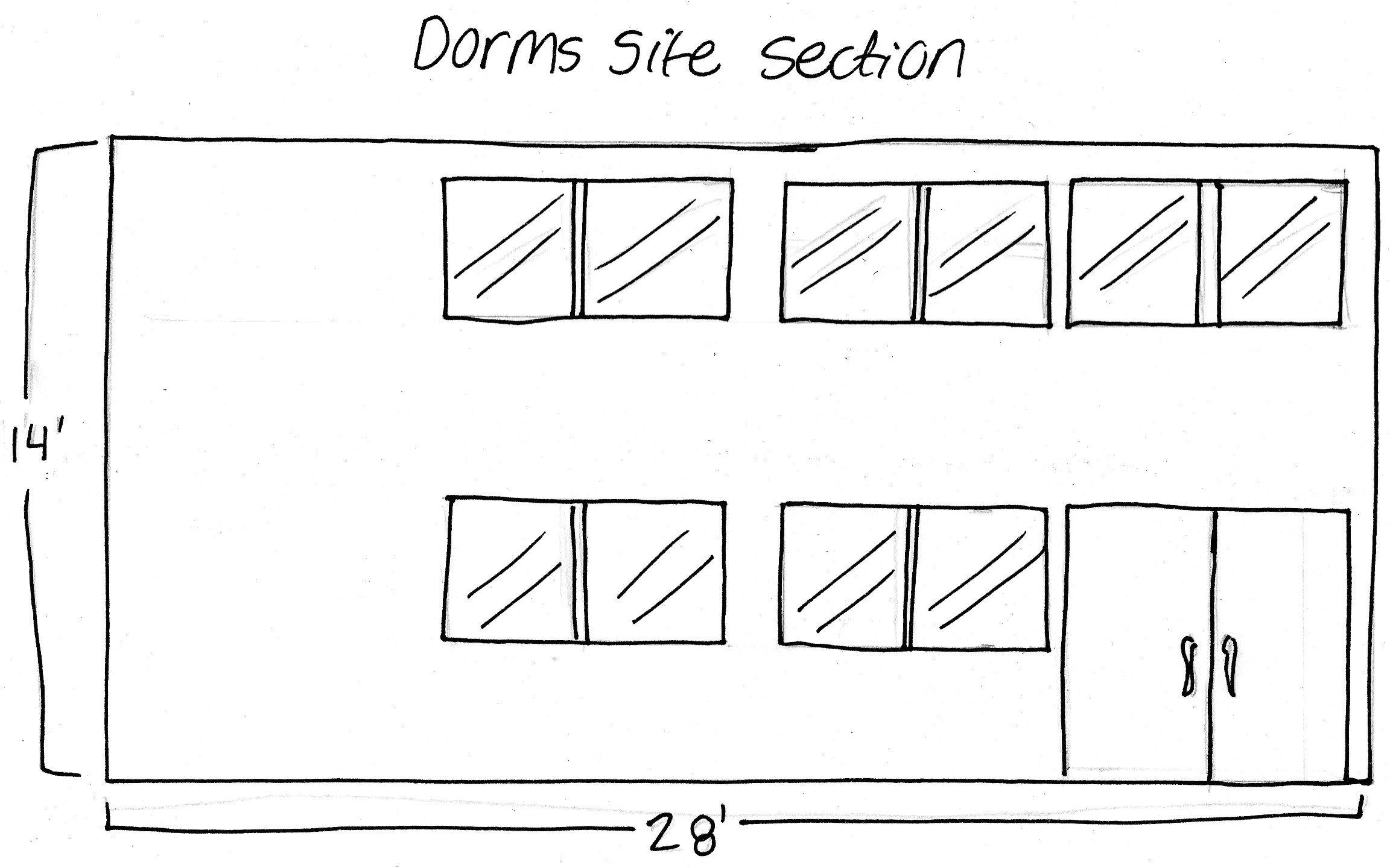5 DormsSiteSection