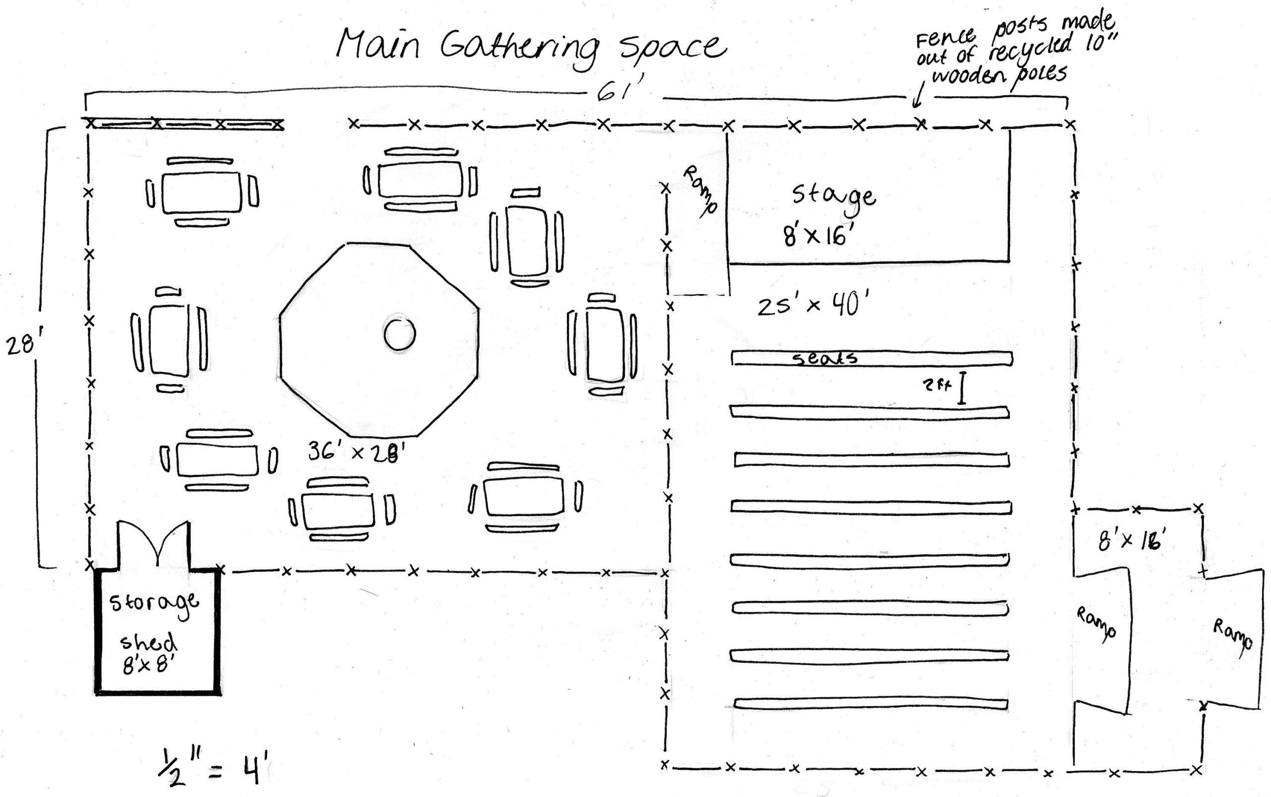 5 MainGatheringSpace