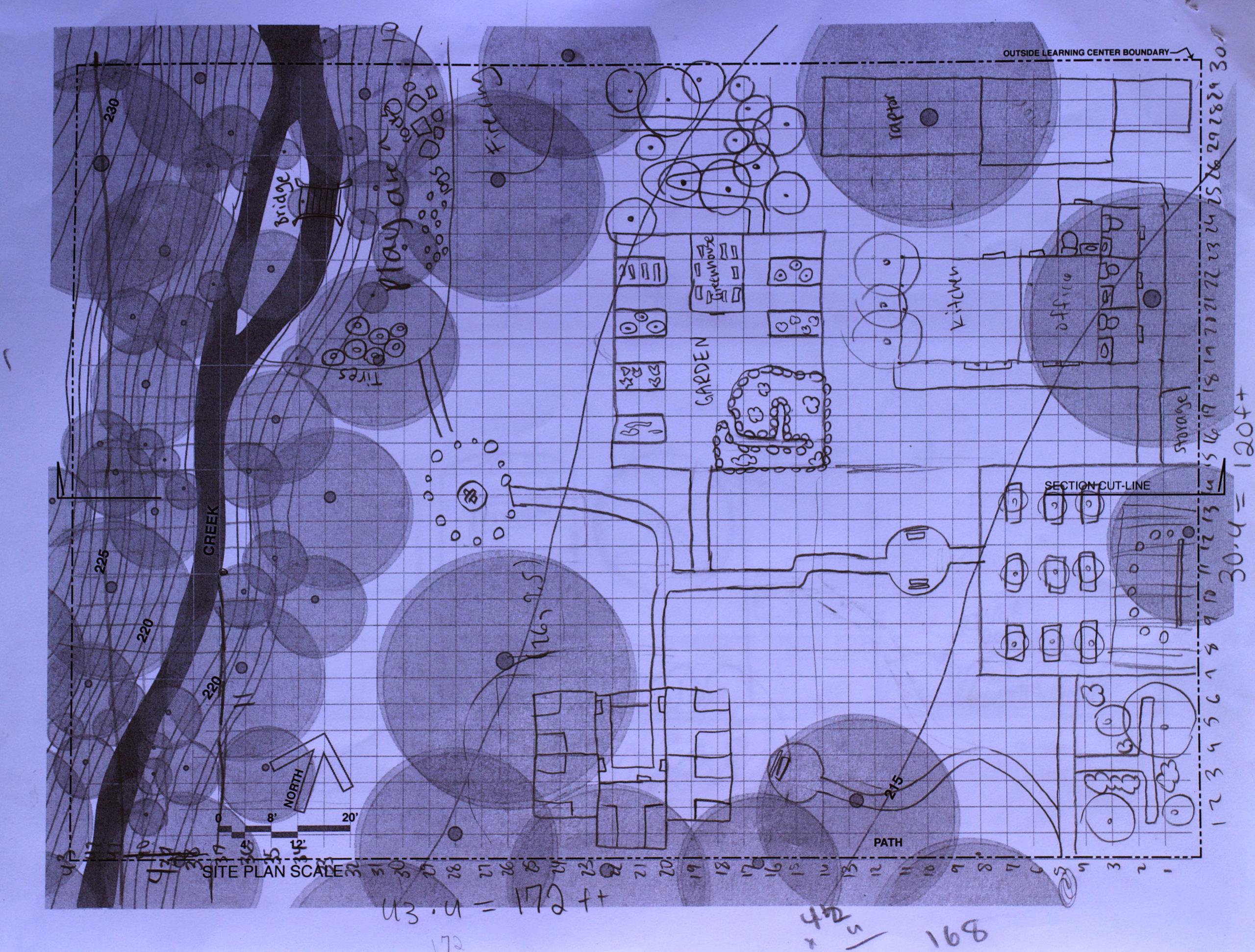 9 Sketch