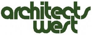 AW Logo Color