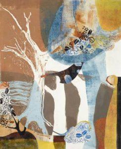 Anna Griffin: Beyond Prints
