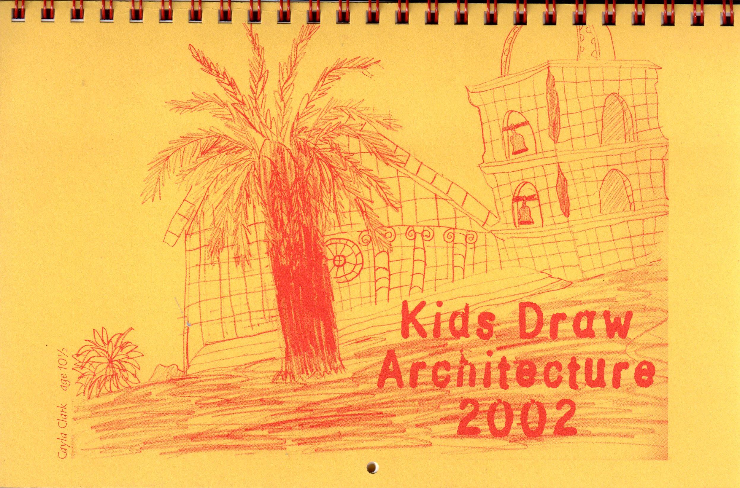 KDA CALENDAR2002