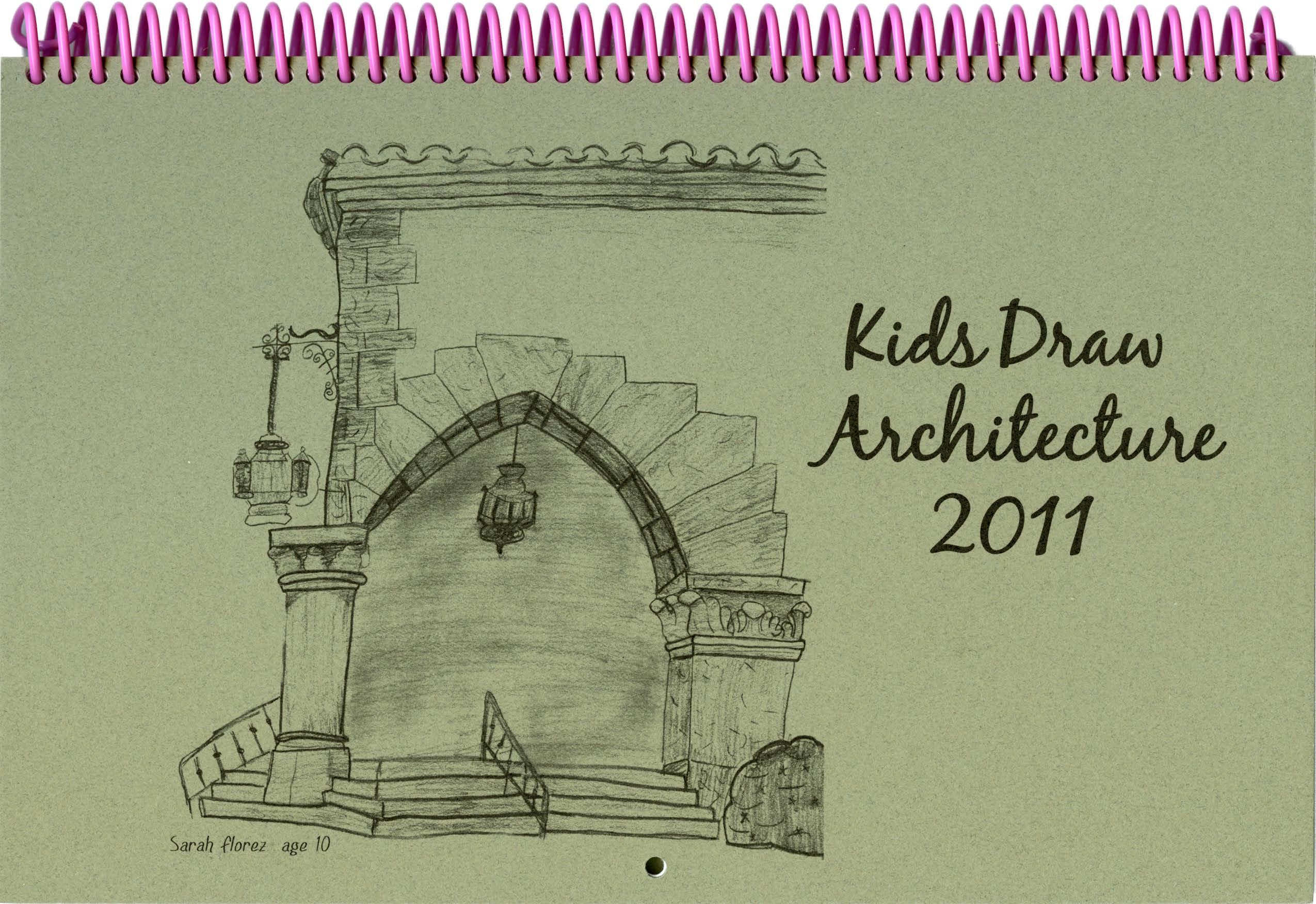 KDA cal cover 2011