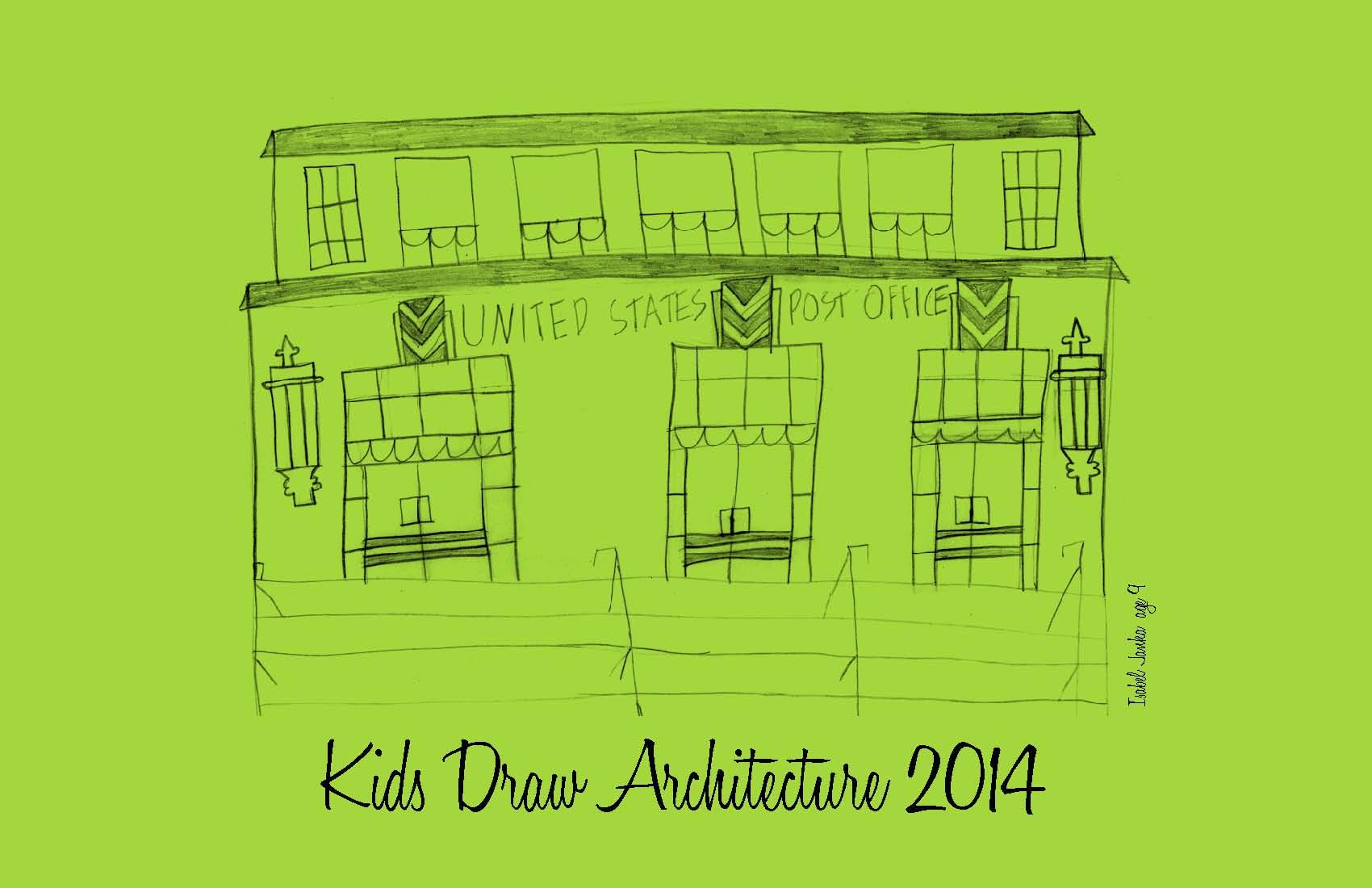 KDA 2014 Calendar
