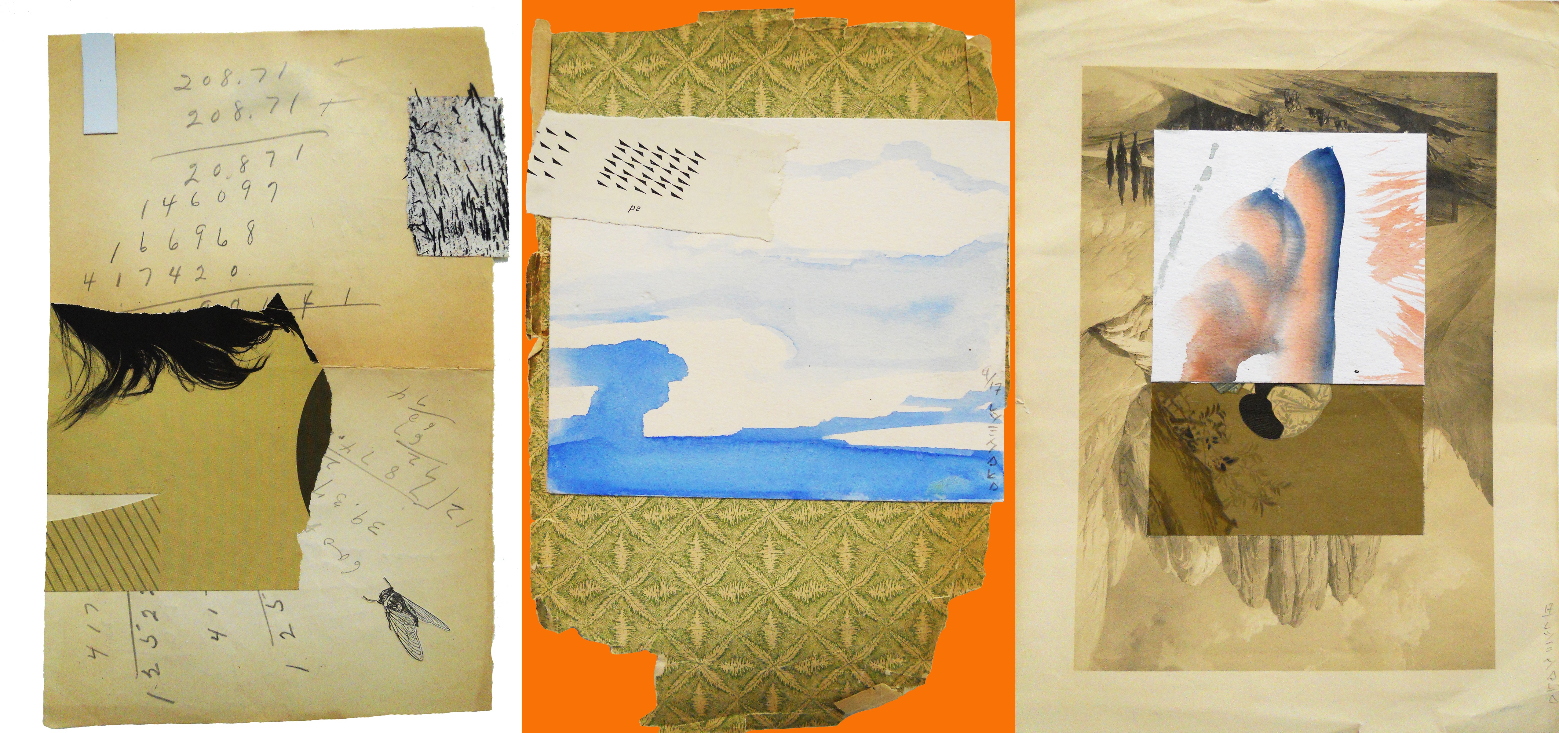 Previous Exhibitions | Architectural Foundation of Santa Barbara