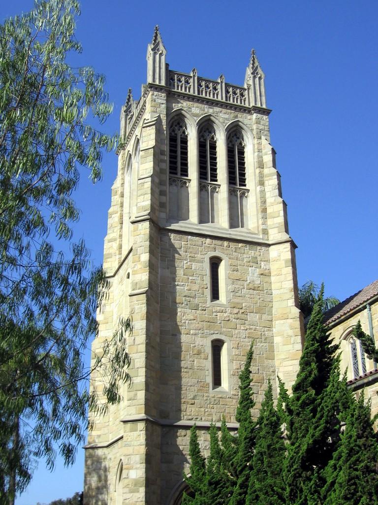 WalkingTours_trinity church