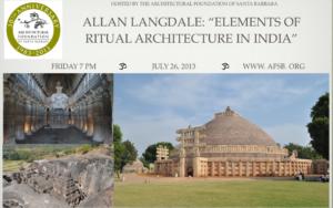 langdale flyer 2013
